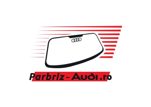 logo-parbriz-audi-alb.png